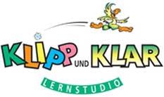 Lernstudio Kruse, Assenheim